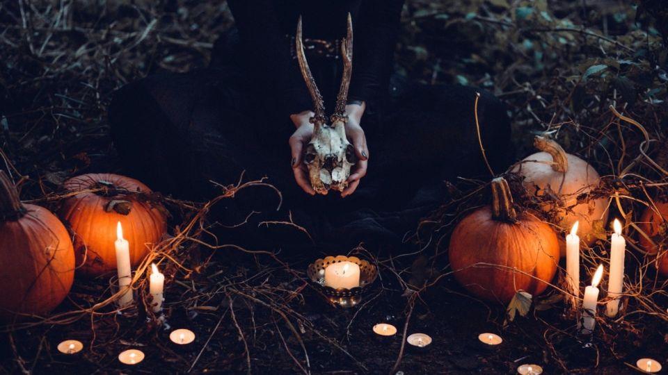 Что за праздник Хэллоуин и почему нельзя называть его Тыквенным Спасом