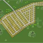Крупный коттеджный поселок могут построить под Барнаулом