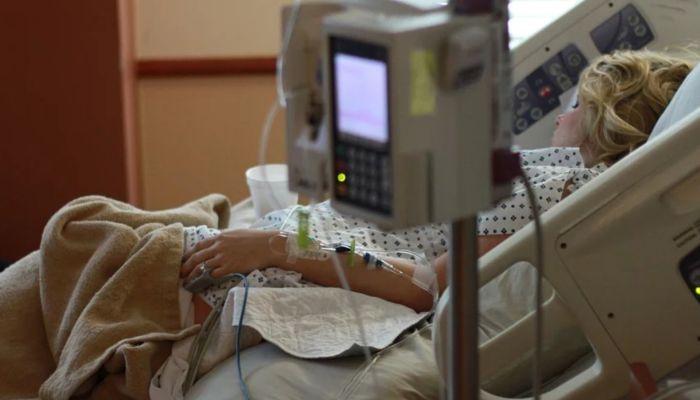Врач назвал самые современные способы профилактики рака