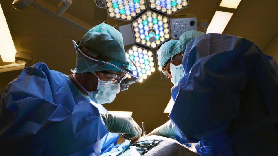 31 октября в Алтайский край прибудет бригада опытных реаниматологов от Минздрава