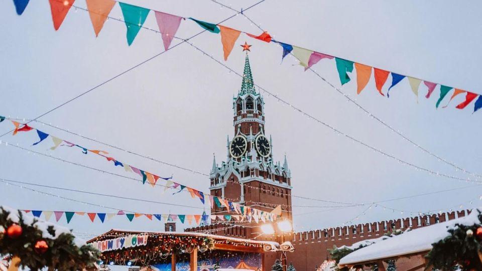 ДТП, ПТС, пособия: что изменится в жизни россиян с 1 ноября