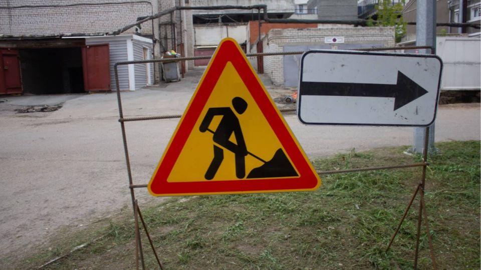 Стало известно, кто построит школу в барнаульском поселке Спутник