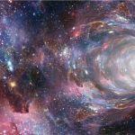 Астрологи назвали самые опасные и удачные дни в ноябре 2020-го
