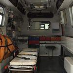 Антирекорды. Почти 300 человек с COVID скончались в Алтайском крае за октябрь