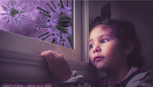 490x280 - Как узнать есть ли в крови бактерии