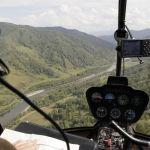 В Алтайском крае официально закрыли пожароопасный сезон
