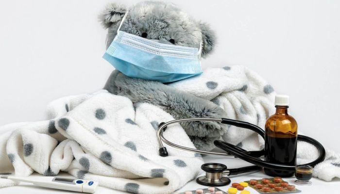 Минпромторг объяснил нехватку лекарств в аптеках неготовностью к спросу