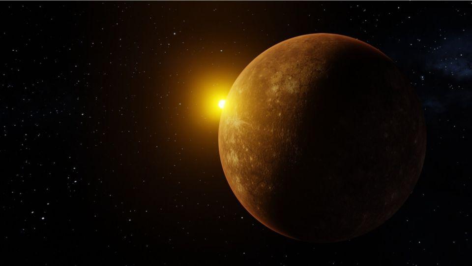 Конец ретроградного Меркурия 2020: что это такое и почему это хорошо