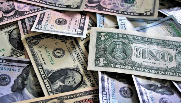 Коронакризис: впервые с декабря 2014 года евро стал дороже 94 рублей