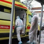 Минздрав рекомендовал создать в регионах круглосуточные амбулаторные центры