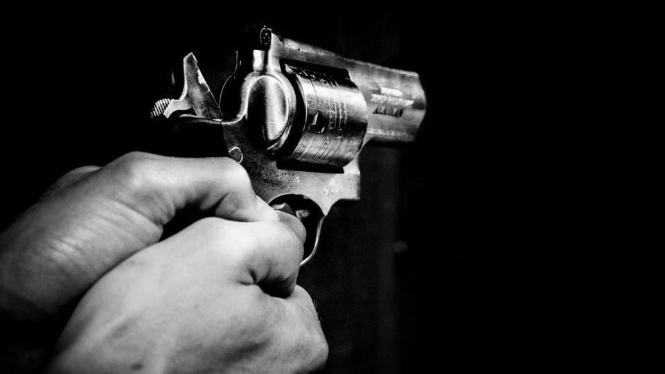Суд признал жителя Алтайского края виновным в убийстве двух предпринимателей