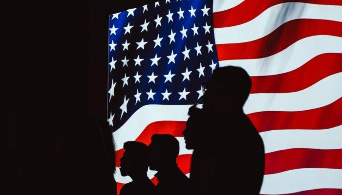 Интрига нарастает: Байден лидирует на выборах президента США