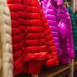 Долговечные и практичные: какие пуховики будут носить зимой 2020-2021