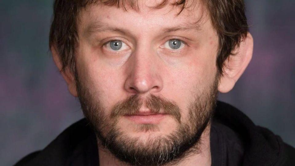 Умер театральный режиссер, который ставил неоднозначные спектакли на Алтае