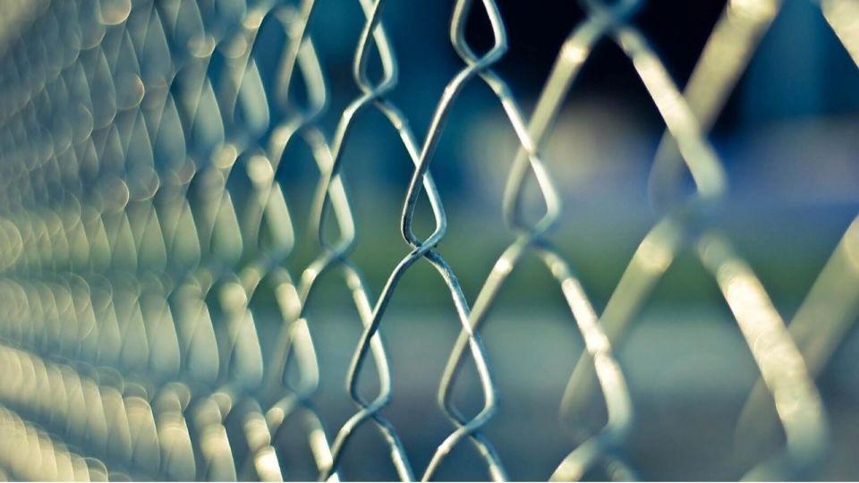 Жительница Барнаула отделалась четырьмя годами тюрьмы за убийство брата