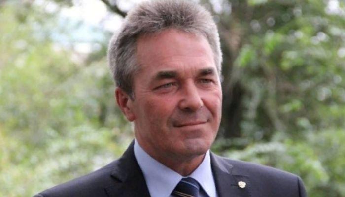 Суд признал бывшего мэра Рубцовска виновным в мошенничестве