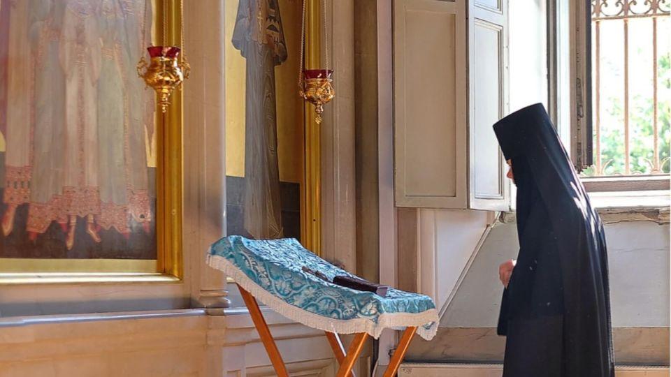Чем прославился Святойвеликомученик ДимитрийСолунский и за что его почитают