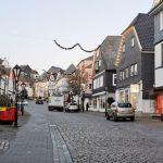 Маскенфлихт!: как Германия справляется с ковидом и при чем тут менталитет