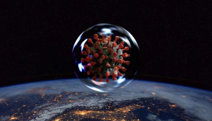 ВОЗ призвала уже сейчас готовиться к новой пандемии