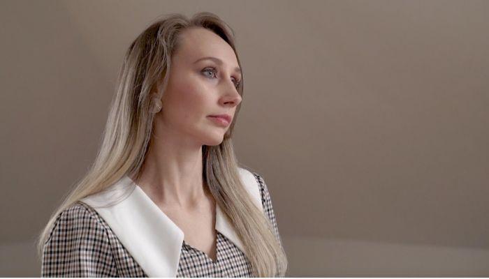 Наталья Степанова, New Style: как монетизировать творчество