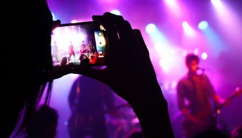 В Алтайском крае могут закрыть ночные клубы за несоблюдение антиковидных мер