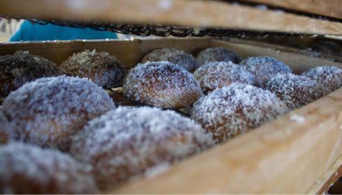 Алтайский мукомол: дорогое зерно может обанкротить производство продуктов