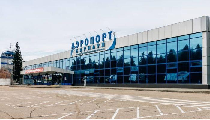 Новые авиарейсы из Барнаула в Сочи запустят 22 декабря