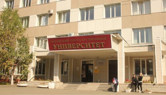 В России хотят ввести дипломы со сроком годности