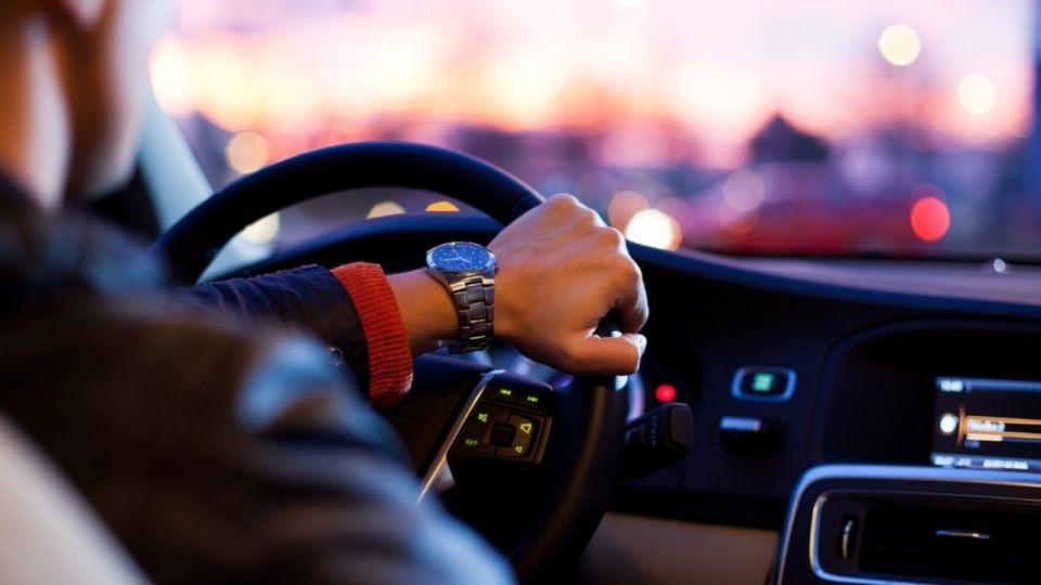В МВД предложили забирать машины у пьяных водителей-рецидивистов
