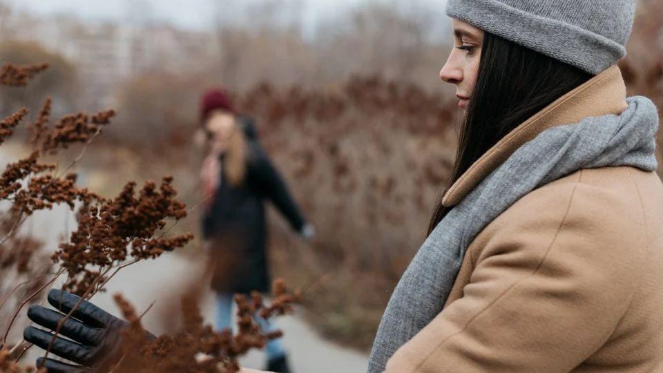 Синоптик пообещал до +15 градусов в Сибири в ноябре