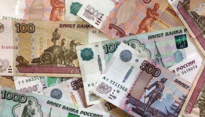 Директора алтайской аптеки осудили за получение взятки