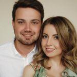 Отказываюсь верить: блогер Екатерина Диденко сообщила о третьей беременности