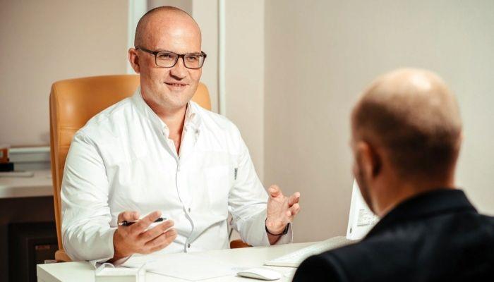 Барнаульцы стали в три раза чаще обращаться к психологам