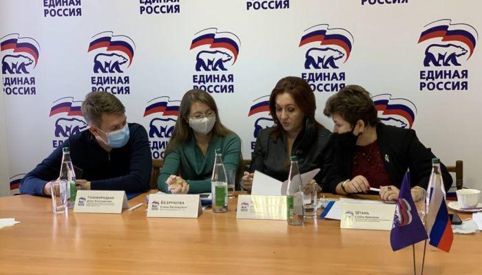 23 дома культуры обновили в 2020 году в Алтайском крае в рамках партпроекта ЕР