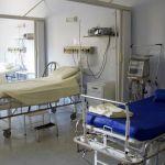 Ещё два ковидных госпиталя развернут в Алтайском крае