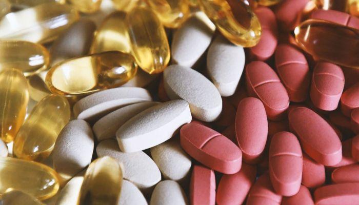 Алтайские власти закупят антибиотики на десятки миллионов рублей