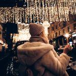 Туристов мало заинтересовали зимние туры в Белокуриху с кешбэком