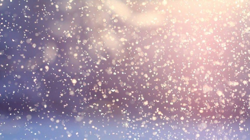Сильный ветер и мокрый снег накроют Алтайский край