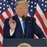 Байден победил Трампа: мнения экспертов и что будет в отношениях с Россией