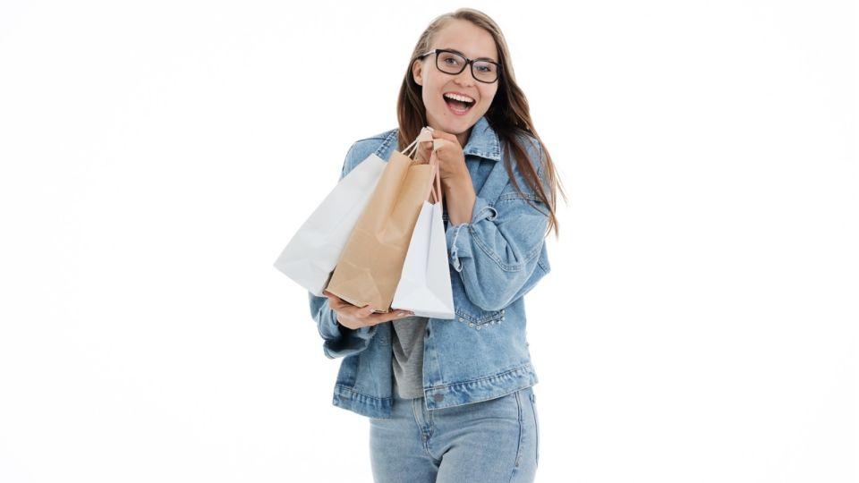 Что такое Всемирный день шопинга и когда он пройдет в 2020 году