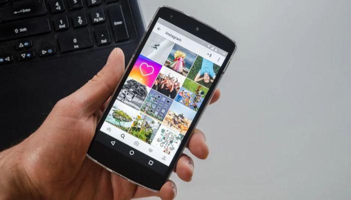 Пользователи нескольких стран сообщили о сбое в работе Instagram
