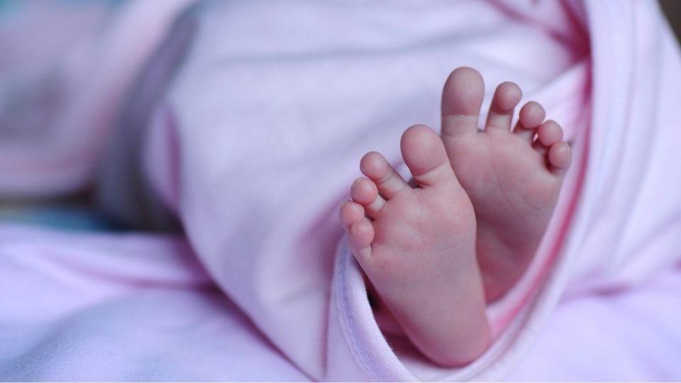 Барнаульская семья обвиняет медиков роддома № 1 в смерти новорожденной девочки