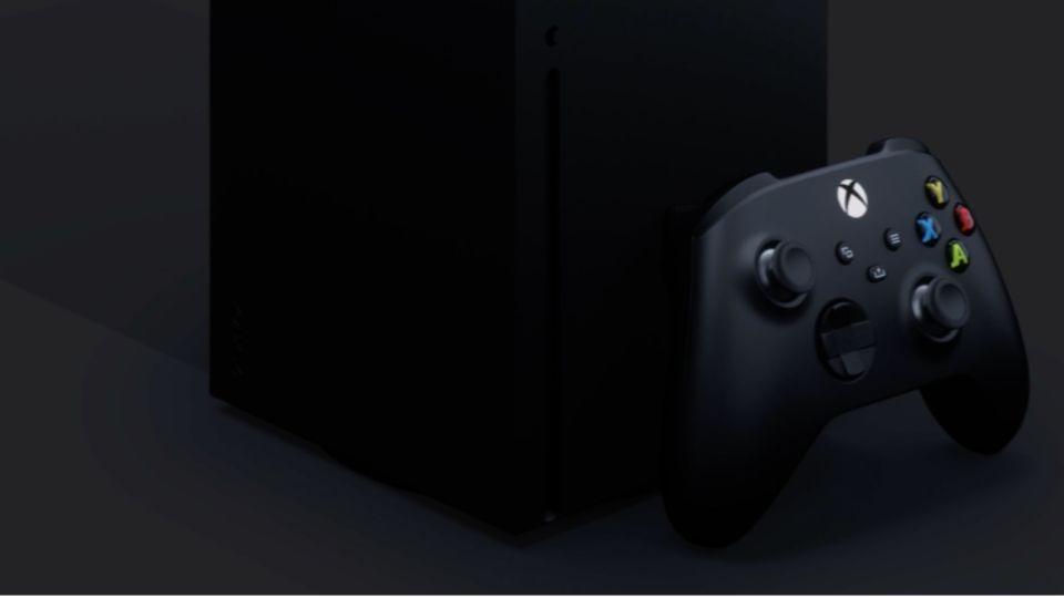 Как выглядит новая Xbox Series X и чем она отличается от предшественниц