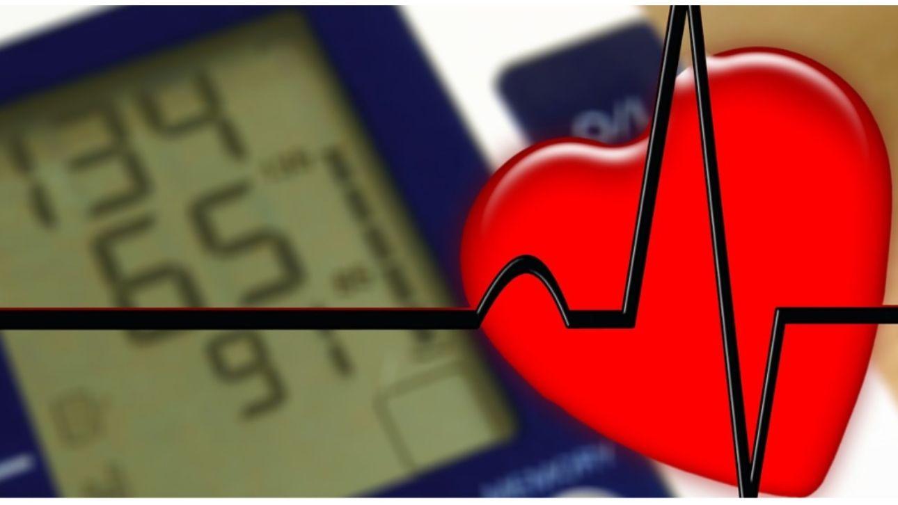 """Сердечный враг: алтайский кардиолог рассказала, как ковид """"убивает"""" сосуды"""