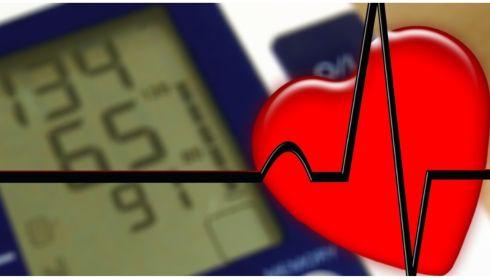 Сердечный враг: алтайский кардиолог рассказала, как ковид убивает сосуды