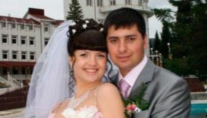 Просил соврать полиции: что известно о нападении жителя Алтая с топором на жену