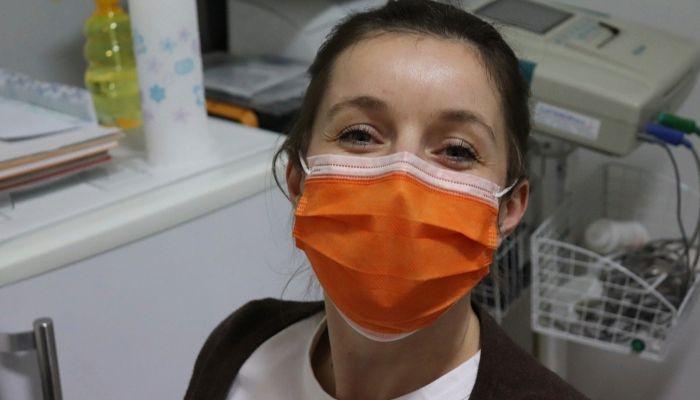 Болеют все вокруг: большинство жителей Алтайского края столкнулись с ковидом
