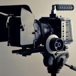 Картина о гибели Цоя и фильм о забастовке в СССР: что посмотреть с 12 ноября