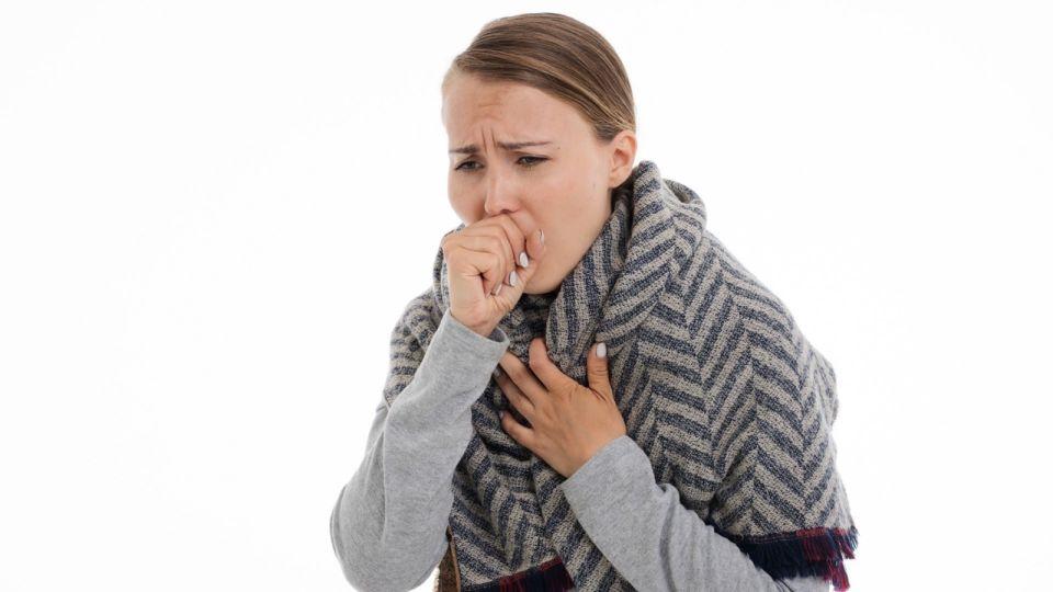 Высокая температура и лечение антибиотиками: развенчиваем мифы о пневмонии