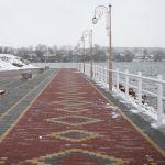 Мокрый снег и похолодание ожидаются в Алтайском крае 12 ноября
